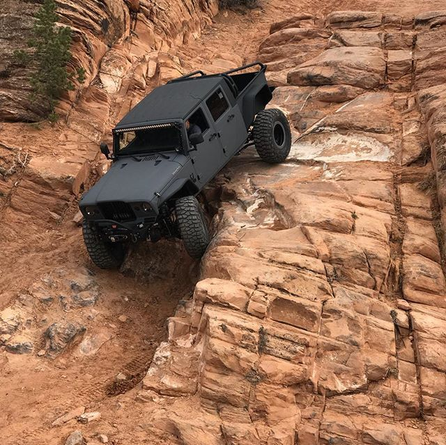 Bruiserconversions Subscribe To Rocky Offroad On Youtube