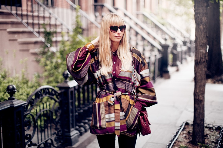 vintage kimono styleabaad.com
