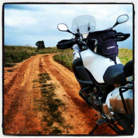 fine settimana in moto, what else! #motoavventure | www.MotoAvventure.it