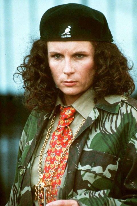 Ab Fab Quotes: 21 Of The Funniest Absolutely Fabulous Quotes Of All Time
