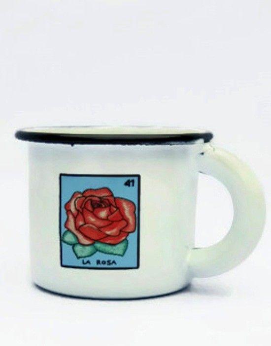 Tequilero Rosa
