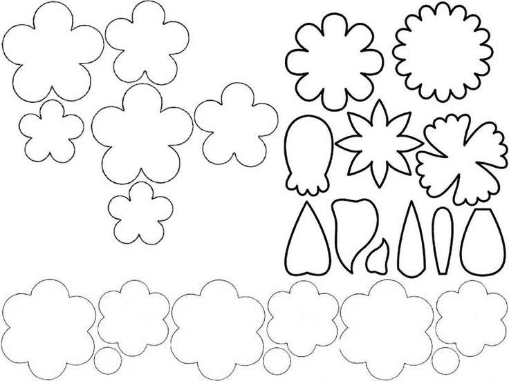 Ms de 25 ideas increbles sobre Stencil de calavera en Pinterest