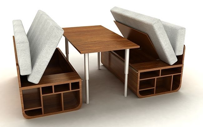 Functional Furniture For Tiny Homes on furniture for people, furniture for books, furniture for crafts, furniture for food, furniture for tools, furniture for bikes, furniture for simple living, furniture for photography, furniture for cottages, furniture for barns, furniture for computers, furniture for cooking, furniture for small spaces, furniture for cabins, furniture for animals,