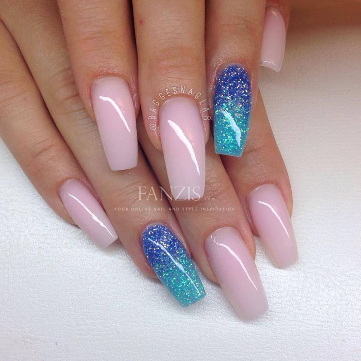 Nails, Luxury Nails