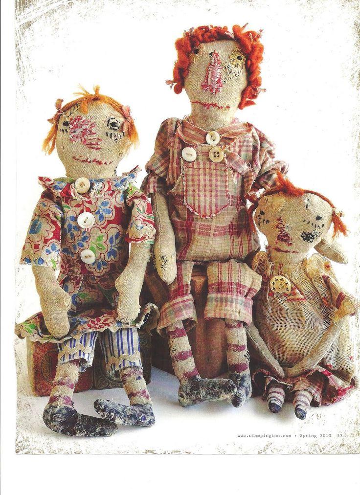 0d1ed553721544807f6783037230f834 primitive doll raggedy ann