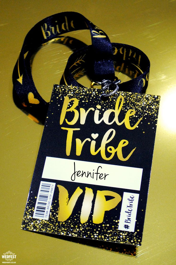 bride tribe vip pass accessories http://www.wedfest.co/bride-tribe-hen-bachelorette-party-vip-lanyard-passes/
