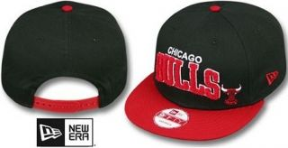 Chicago Bulls NBA Snapback Caps $ 8.69 online www.jerseystops.com, #Chicago  #Bulls  #NBA #hats #Snapback #mens #cool #hiphop #fashion #caps #sport