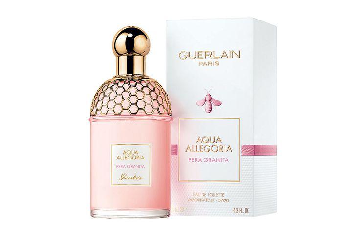Guerlain-Aqua-Allegoria-Pera-Granita