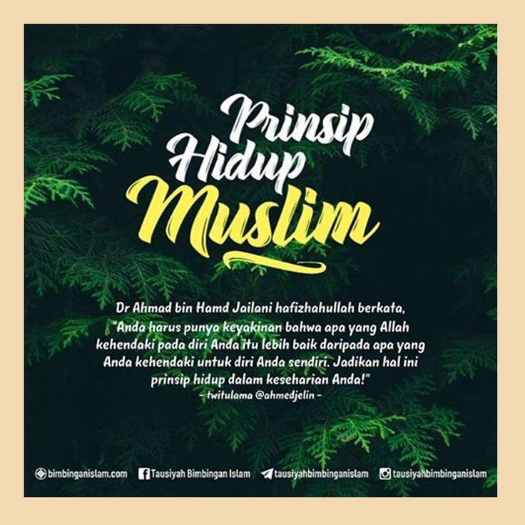 Follow @NasihatSahabatCom http://nasihatsahabat.com #nasihatsahabat #mutiarasunnah #motivasiIslami #petuahulama #hadist #hadits #nasihatulama #fatwaulama #akhlak #akhlaq #sunnah  #aqidah #akidah #salafiyah #Muslimah #adabIslami #DakwahSalaf # #ManhajSalaf #Alhaq #Kajiansalaf  #dakwahsunnah #Islam #ahlussunnah  #sunnah #tauhid #dakwahtauhid #Alquran #kajiansunnah #salafy #prinsiphidupmuslim #kehendakAllah #lebihbaik #kehendakuntukdiripribadi #takdir #taqdir #qadha #qodho