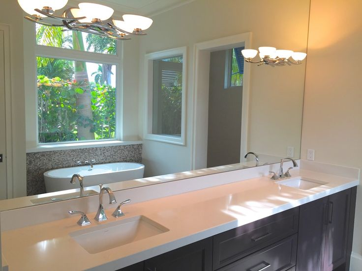 Bathroom Cabinets Naples Fl 403 best park shore | naples, florida images on pinterest | naples