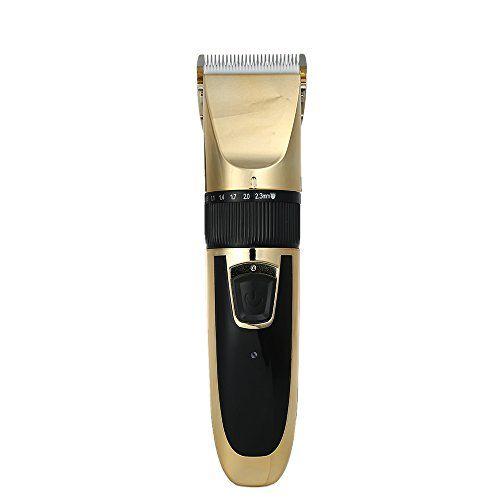 the 25 best ideas about mustache trimmer on pinterest best trimmer best s. Black Bedroom Furniture Sets. Home Design Ideas
