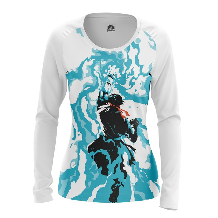 Unique Womens Longsleeve Ryu Street Fighter   – Search tags:  #femaleclothes #femalelongsleeve #gamesmerchandiselongsleeves #girlsclothes #girlslongsleeve #girlstshirts #StreetFighteraustralia #StreetFightercanada #StreetFightercollectibles #StreetFightergifts #StreetFightermerchandise #StreetFightertoys #StreetFighteruk #Womenst-shirtaustralia #Womenst-shirtbuy