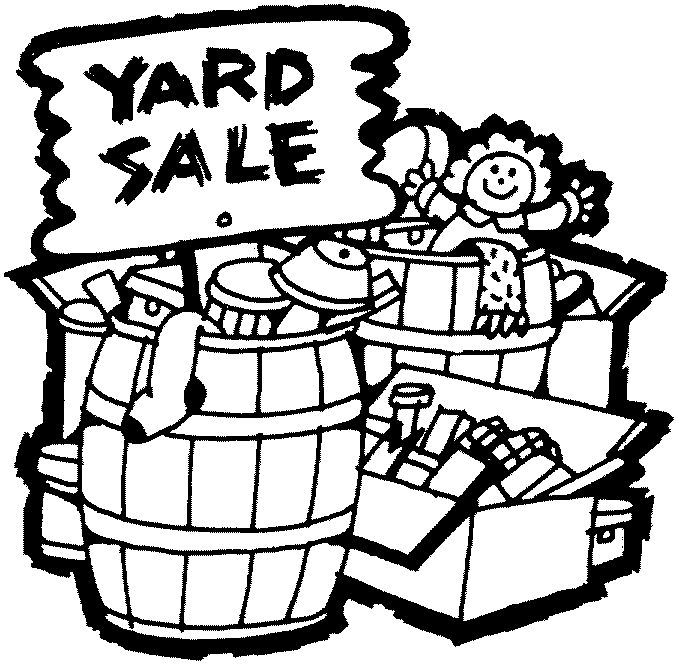 9 best yard sale signs images on pinterest garten house gardens rh pinterest com