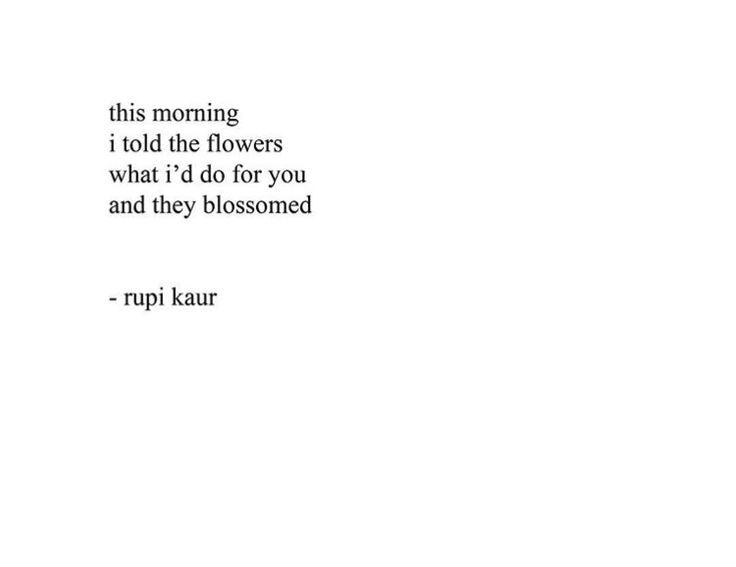 @rupikaur__