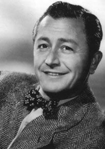 Robert Young AKA Robert George Young    Born: 22-Feb-1907  Birthplace: Chicago, IL  Died: 21-Jul-1998  Location of death: Westlake Village, CA  Cause of death: Respiratory failure