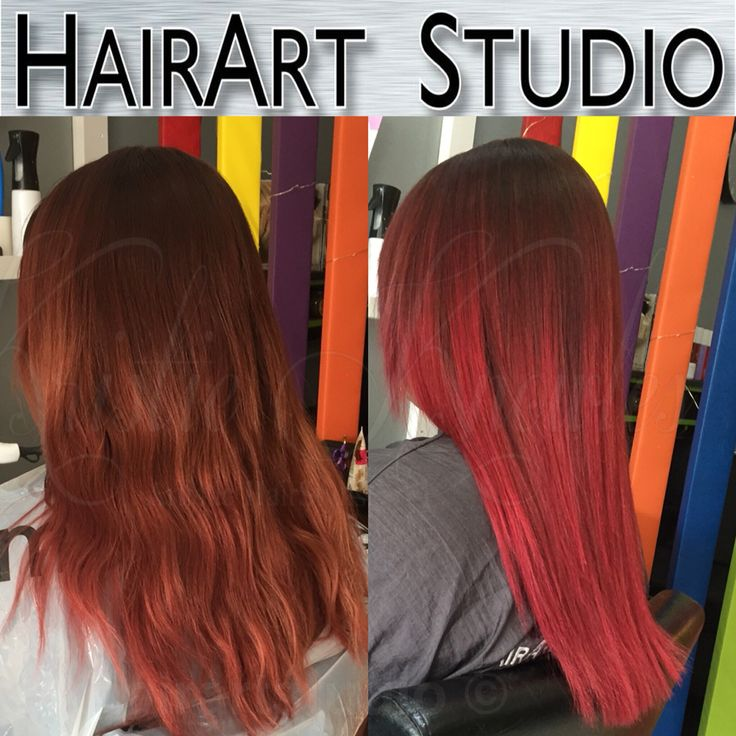 Wowweeee Charlotte has done a beautiful job with this fireball  All in preparation for new long locks  Our new range of light and shine by the outstanding Framesi is our new fav! Olaplex gave this the backbone it needed  Inbox, call or text 07773640116 to book  Price list  https://m.facebook.com/KristieKnowleshair/albums/821577754562285/  Inbox, call or text 07773640116 to book ❤️ #KristieKnowles #HairArtStudio #HairArt #Hull #HairEnvy  #HairPorn #HairGoal