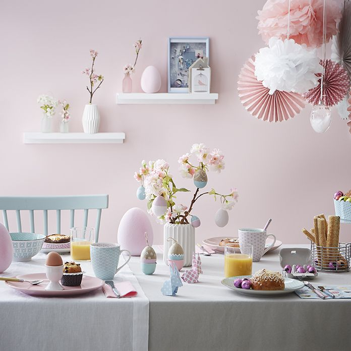 Id es d co table p ques zodio pinterest idee deco for Idee deco zodio