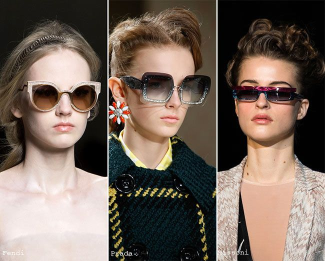 21 best images about EYEWEAR SUNGLASSES 2015 2016 2017 ...