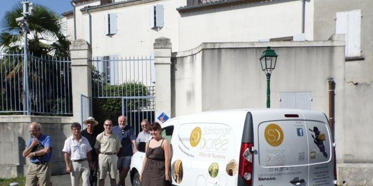 1000 images about office de tourisme mobile on pinterest - Office de tourisme saint jean d angely ...