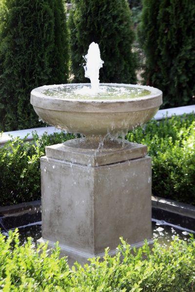 Gallery | Falkner Gardens