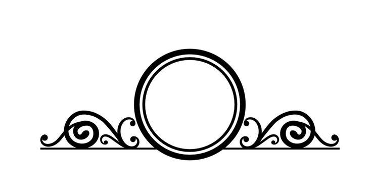 Mailbox monogram circle by MCR.svg