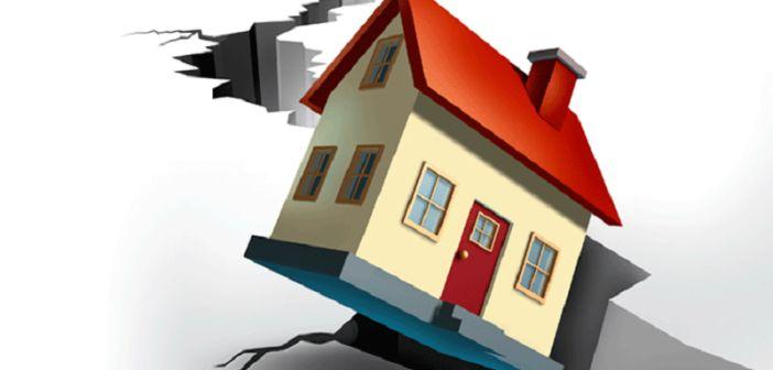 Assicurare la nostra abitazione dal terremoto