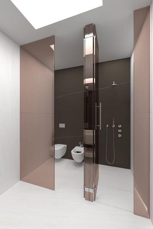 25 best ideas about public bathrooms on pinterest - Espejos para gimnasios ...