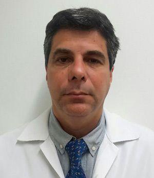 Centro de referência em Ortopedia, Reumatologia e Fisiatria