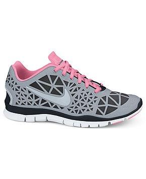 Nike Freestyle Femmes Chaussures À Macys