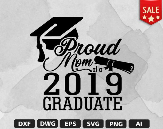 b00abc1b Pin by Etsy on Products | Proud mom, Graduation shirts, Proud dad