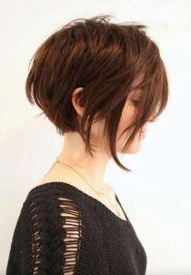 cabelos-curtos-94