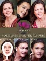Bildergebnis für Make up gesicht konturieren,konturieren und highlighten,Make up Kurs. #konturierenundhighlighten