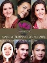 Bildergebnis für Make up gesicht konturieren,konturieren und highlighten,Make up Kurs. #konturierenundhighlighten