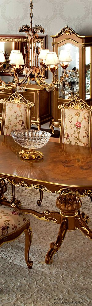 RosamariaGFrangini | Architecture Luxury Interiors | A Home Decor