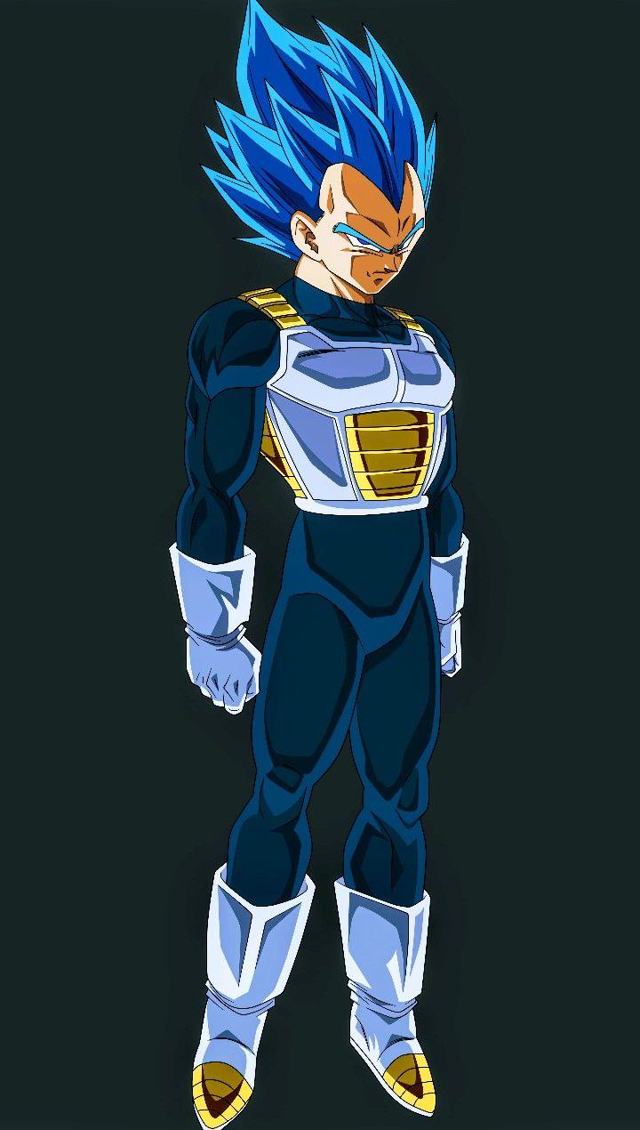Vegeta Super Saiyan Blue Dragon Ball Super Dragon Ball Super Manga Anime Dragon Ball Super Dragon Ball Artwork