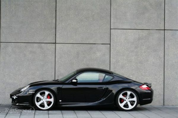 Google Image Result for http://img.xcitefun.net/users/2010/03/159232,xcitefun-porsche-cayman-s-techart-2.jpg