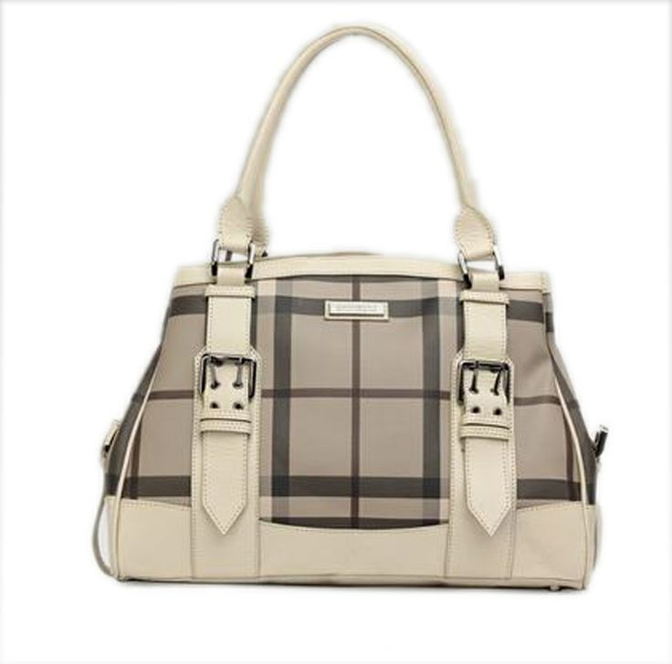 burberry value chain Burberry prorsum focuses on those who value being fashion forward and the collection is rarely seen on a street, but is meant for a runway prorsum price range is the highest among the three burberry brands that cost up to £7,000.