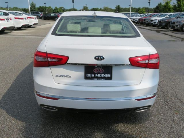Kia Of Des Moines Is A New And Used Dealership That Offers Sales, Finance  And Service Assistance! Visit Us In Des Moines, IA Near Ankeny U0026 Johnston  To Learn ...