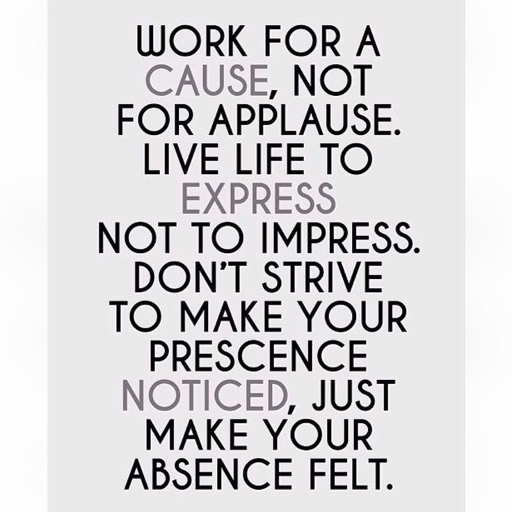 Just Live Your Life Quotes: 25+ Best Absence Quotes Ideas On Pinterest