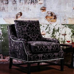 Norwalk Furniture Sale   An Additional 10% Off Our Already Discounted Price  Through Feb.