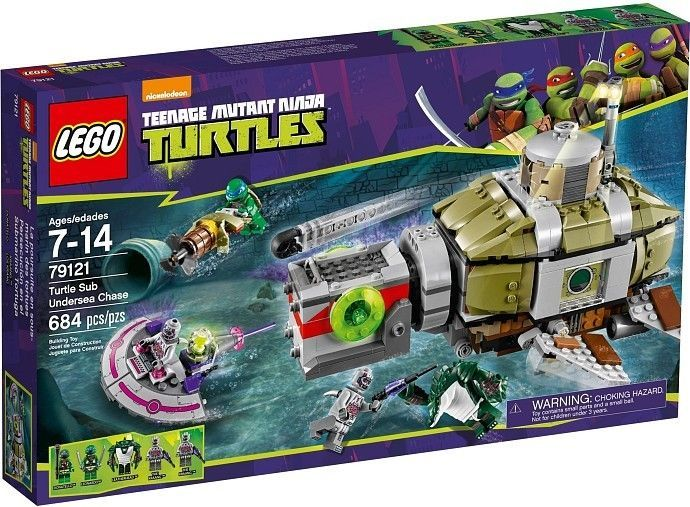 14 best Teenage Mutant Ninja Turtles Toys TMNT Toys images on