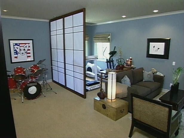 86 Best Images About Zen Living Room On Pinterest Asian