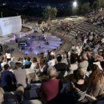 Φεστιβάλ Επιδαύρου: Μεταφορά στο θέατρο και δημιουργική απασχόληση παιδιών