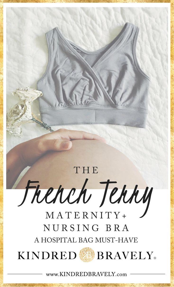 a68964443 Sore breasts from pregnancy  We can help keep you comfortable!  pregnancy   maternity  breastfeeding  nursing  newborn  maternityclothes  nursingbra ...