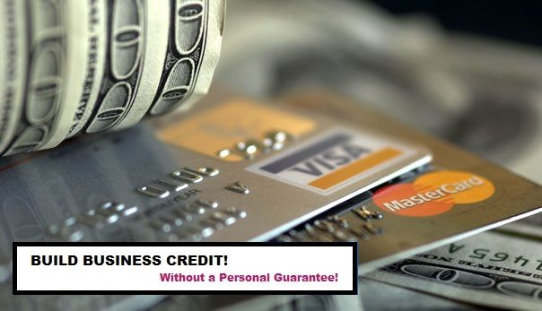 11 best website images on pinterest credit repair companies a customer focused credit building credit coaching and credit repair company helping business owners and individuals build a proper credit profile colourmoves