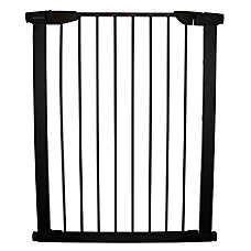 Cardinal Gate Extra Tall Premium Pressure Pet Gate