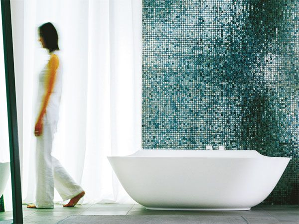 12 besten Bad-Inspirationen Bilder auf Pinterest Badezimmer, Der - badezimmer jona