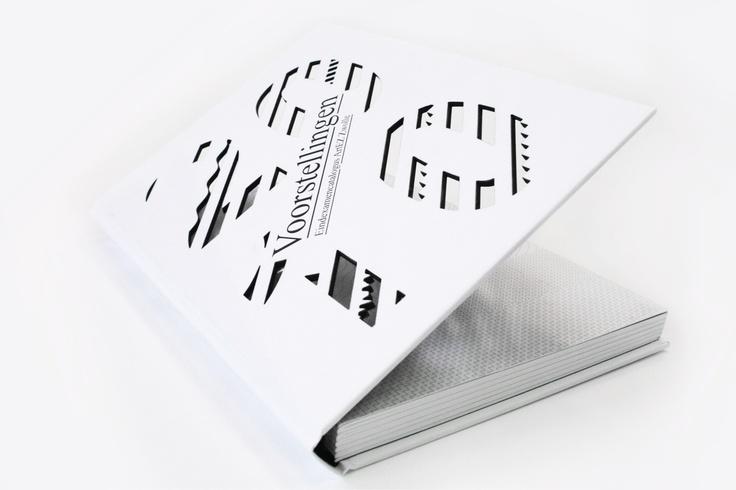 Catalogue - ArtEZ graduation