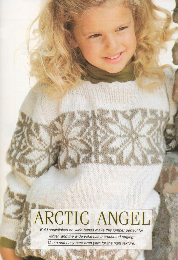 185 best Childrens Boy or Girl Patterns images on Pinterest   Paper ...