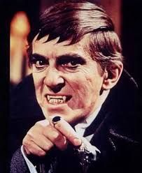 Image result for dark shadows tv show characters